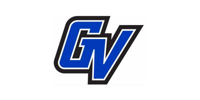 Gvsu Campus Map 2016.Official Site Of Gvsu Athletics Grand Valley State University
